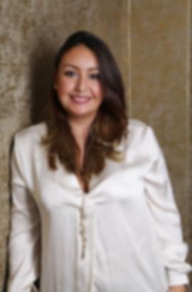 Ana Maria Concha