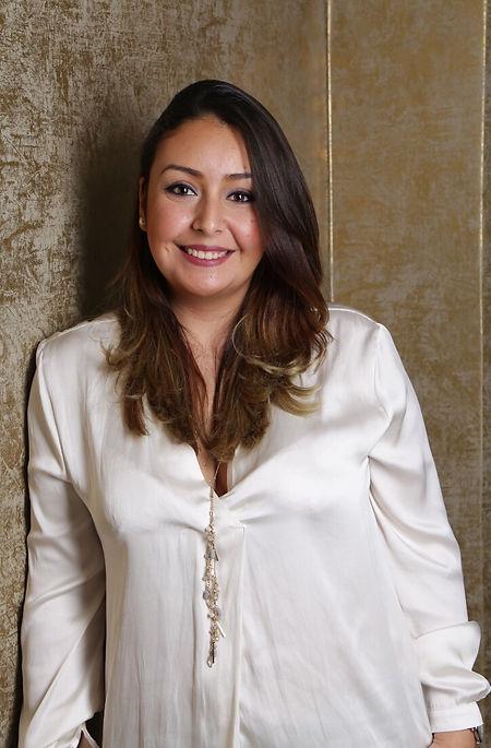 Ana Maria Concha Rojas