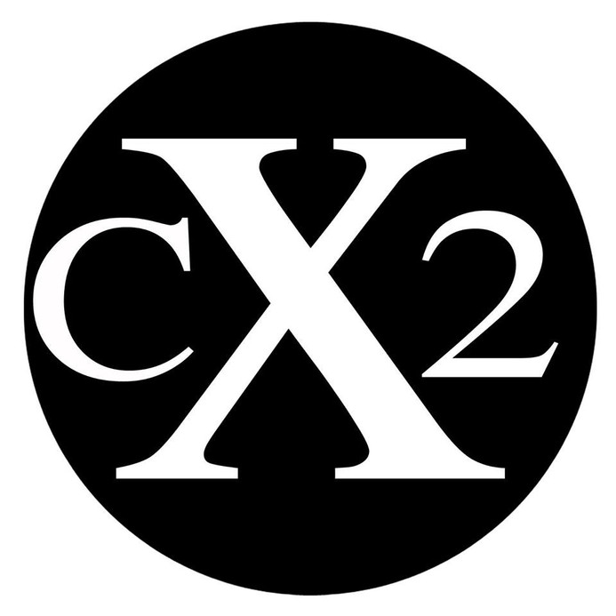 The CX2 Website is live!