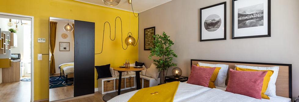 Airbnb Interior design 1100 Wien.jpg