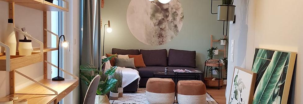 Scandinavia-Ethno Airbnb.jpeg