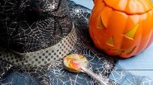 Halloween Decoration Tips