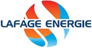 logo LAFAGE.png