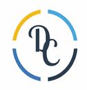 Logo DC seul.png