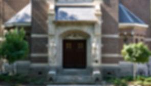 facade na site.jpg