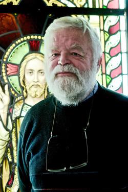 Jan Klink
