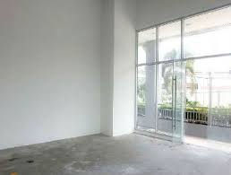 office space for rent.jpg