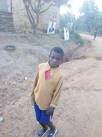 Ssanzifula Erick age 12 - aug312018.png