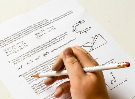 HHS Homework Help