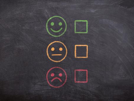 Hubbard EVSD Parent/Family Engagement Survey is now open