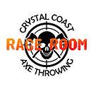 rage room logo.jpg