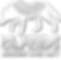 Ulfeid3 Logo 2020 - Watermark - Bianco.p