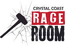 Rage Room JPG.jpg