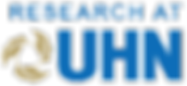 Research_UHN_logo.png