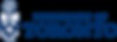 uoft logo.png