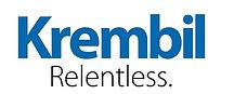 Krembil Relentless - email.jpg