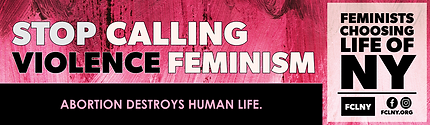 FCLNY Billboard FINAL 11182019.fw.png