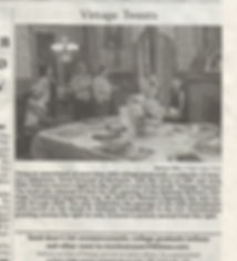 Vintage Tweets Tear Sheet.jpg