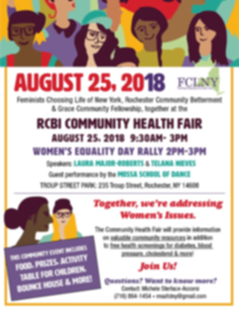 FCLNY RCBI Health Fair and Rally.jpg