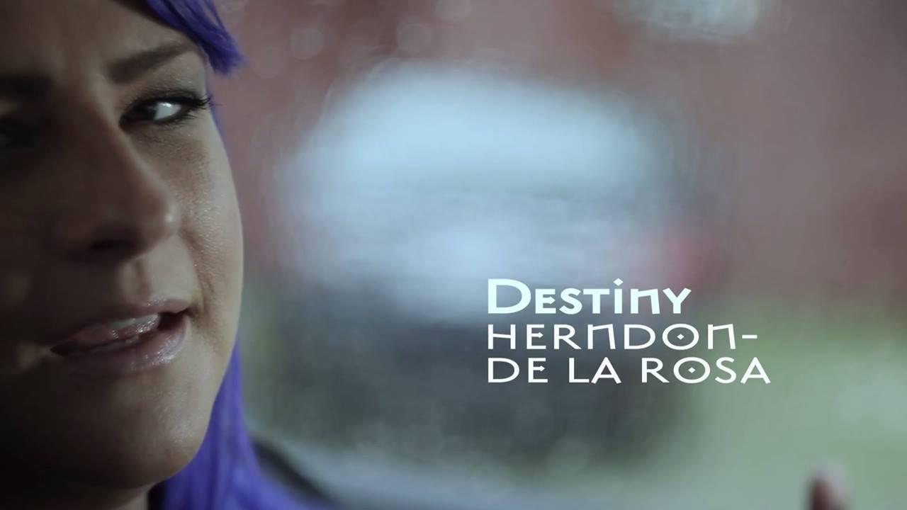 Pro-Life Feminist Film Trailer