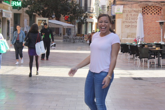 What To Do When In Malaga