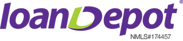 loanDepot_NMLS Only_logo_CMYK (1).PNG