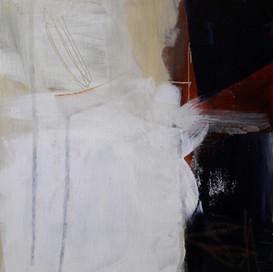 20cm x 30cm  Acrylic on canvas