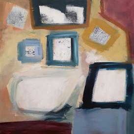 Blocks of light