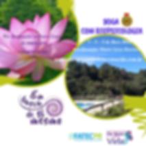 Formação_Yoga_com_Biopsicologia_Inscri