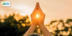7-aplicativos-de-meditacao-para-relaxar-