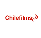 chilefilms.png
