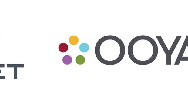 Dalet adquiere Ooyala Flex Media Platform