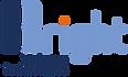 BBright-logo-RVB.png