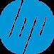 HP_logo_2012.svg.png