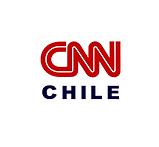 cnn-chile-logo.png