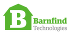 barnfind-logo-960x480.png