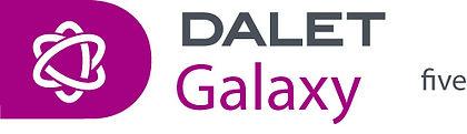 dalet_galaxy_five_icon.jpg