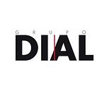 grupodial.png
