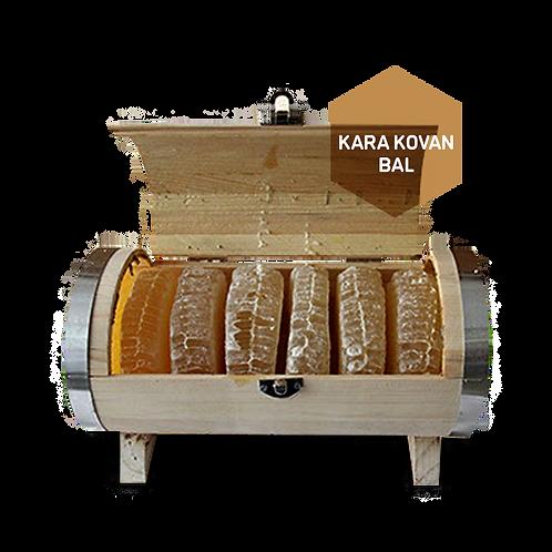 KARAKOVAN BAL -1 Kg