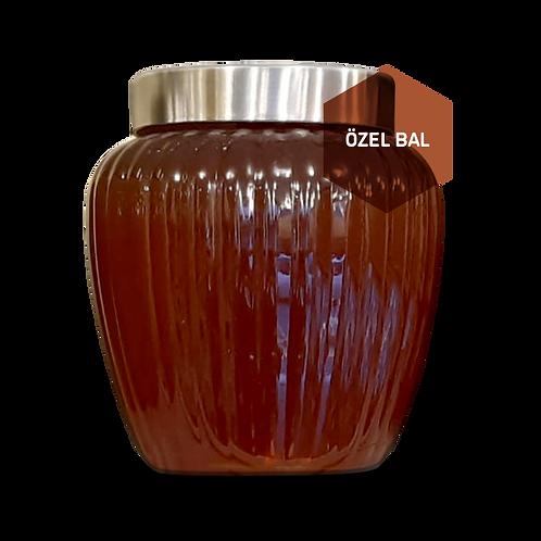 ÖZEL BAL -1 Kg