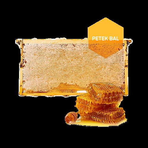 PETEK BAL -1 Kg