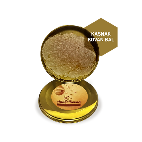 KASNAK KOVAN BAL -1 Kg