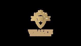 WPA-LOGO_0.5x.png