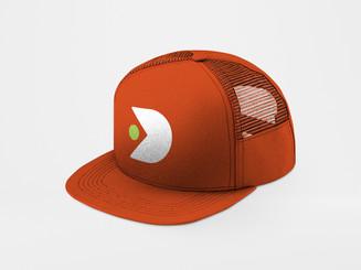 Trucker-Cap-Front-red-all.jpg