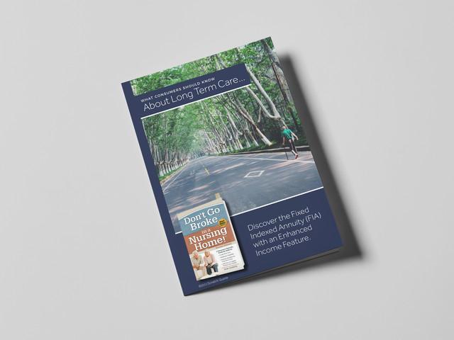 Consumer Brochure 5