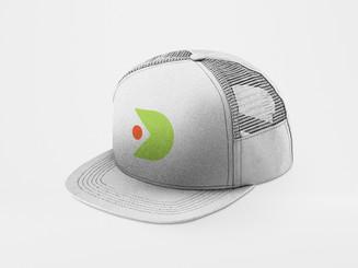 Trucker-Cap-Front-white.jpg