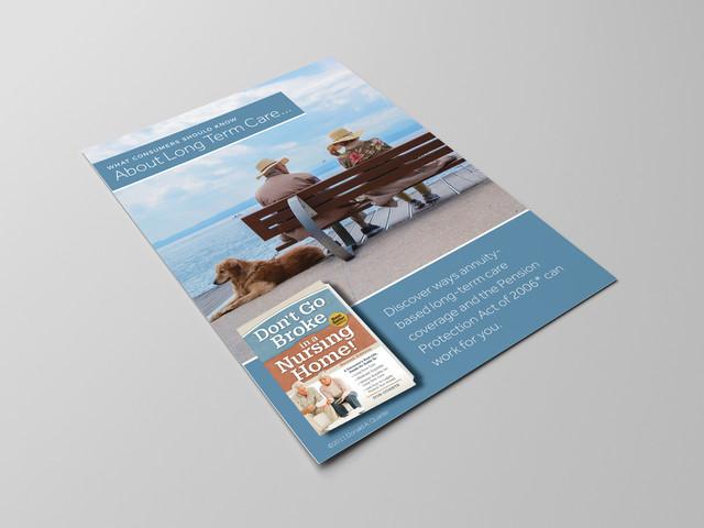 Client Brochure 4