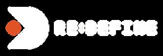 ReDefine-logo-hor=white.png