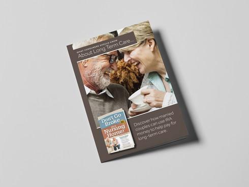 Consumer Brochure 6