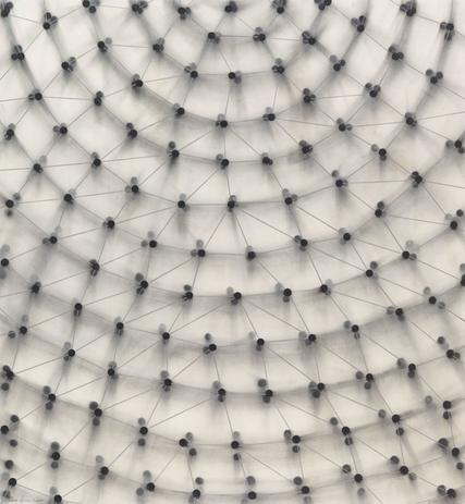 Dome (Grey)